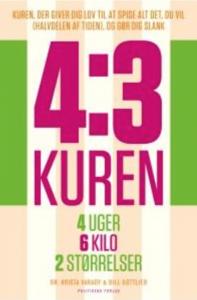 4:3 kuren__løb_boganmeldelse_løberne