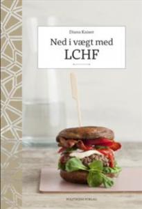 LCHF_løb_boganmeldelse_løberne
