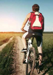 cykling_løberne