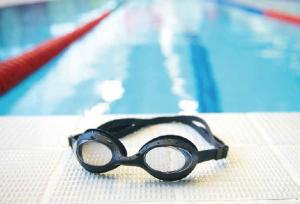 svømning_løberne