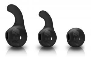Test af Philips SHQ3305 og SHQ1305 høretelefoner - Løberne.dk