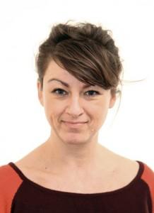 SusanneHenrichsen