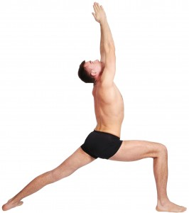 Yoga_16521269_ml_123rf