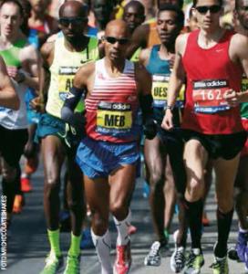 boston_marathon_løberne