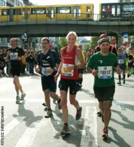 berlin_marathon_løberne