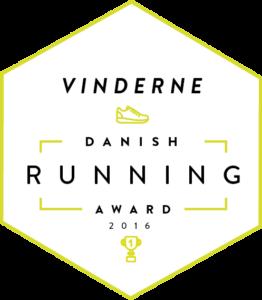 DanishRunningAward-VINDERNE