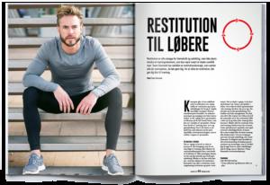lobemagasinet-90_restitution