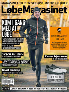 lobemagasinet-90_cover_72dpi