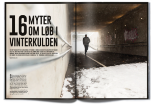 LobeMagasinet-91_16-Myter