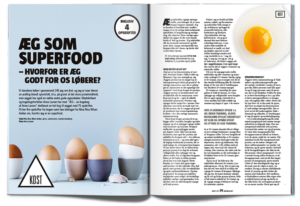 LobeMagasinet-92_Egg