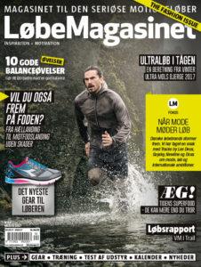 LobeMagasinet 92_cover_72dpi