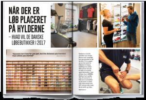 LobeMagasinet-93_LobeMagasinetbutikker