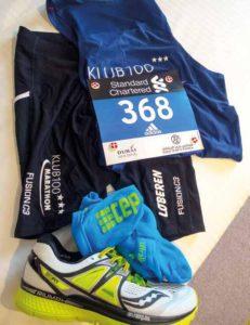 Dubai Marathon_3
