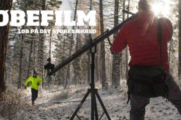 N.A.F.F Loebefilm